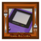 SB2 Game Boy Color assist icon