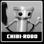 SSBSChibiRobo