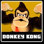 SSBSDonkeyKong