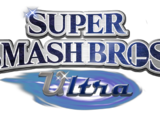 Super Smash Bros. Ultra