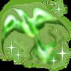 Slime Blessing