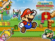 Super-Paper-Mario-super-mario-bros-5600732-1024-768
