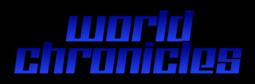 World Chronicles