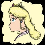 Zelda-CrystalFantasy