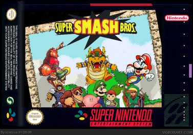 14373-super-smash-bros