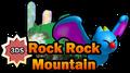 3DSRockRockMountainLogoMKS.png