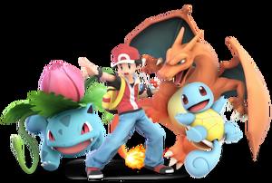 500px-Pokémon Trainer SSBU