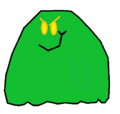 ACL-Blob.png