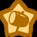 Ability Star Hammer
