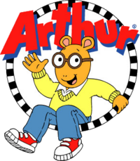 Arthur-pbs-kids