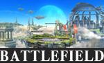 BattlefieldSGY