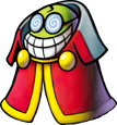 BiS Fawful solo