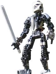 BionicleKrakua