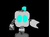 Bot-o