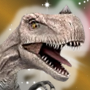 CeratosaurusJWTPMO