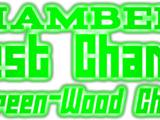 Forest Chamber