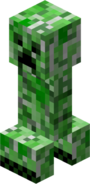 Creeper SMSS2AB