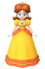 Daisy (MP10)