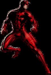DaredevilFull