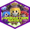 DiscordRoster JambastionMages