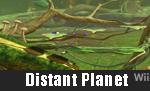 DistantPlanetWiiSSBReborn
