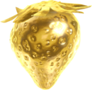 Golden sunseed