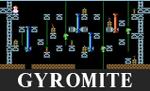 GyroSGY