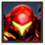 JSSB Character icon - Samus