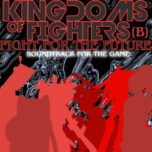 KingdomsofFightersBSoundtrack