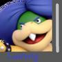 Ludwig Image