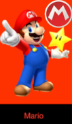 MarioWaluigi68