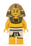 PharaohMinifighter