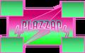 PlazzapThing