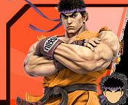 Ryu5Orange