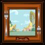 SB2 Ponyville stage icon