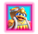 SSBCFighterKingDedede