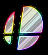SSB Memories Logo