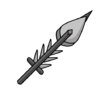 STING Metal Spear