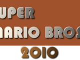 Super Mario Bros. 2010