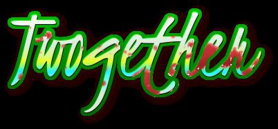 Twogether logo