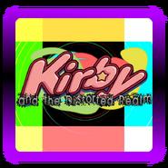 V2App KirbyandTheDisortedRealm