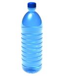 Water nintenzoo