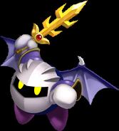 File:167px-KRtDL Meta Knight.png