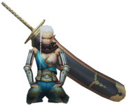 3.3.Impa focusing