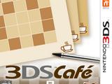 3DS Café