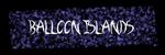 Balloon Islands SSBR
