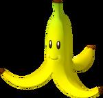 BananaPeel