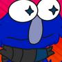 BlueSoupIconFSR