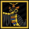 DD2 Qezalt Icon