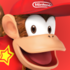 Diddy Kong35